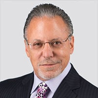 Jay Abraham David Deutsch